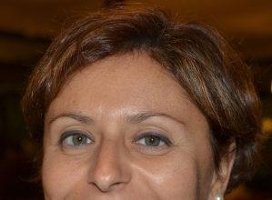 Avv. Gabriella Sparano