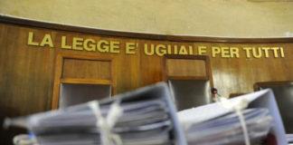 appalti legge italiana