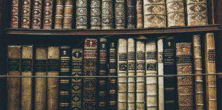 libri-appalti