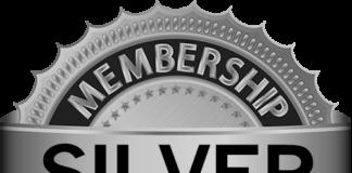 member silver