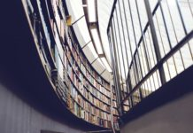 appalti-biblioteca