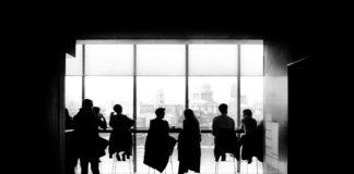 appalti-riunione
